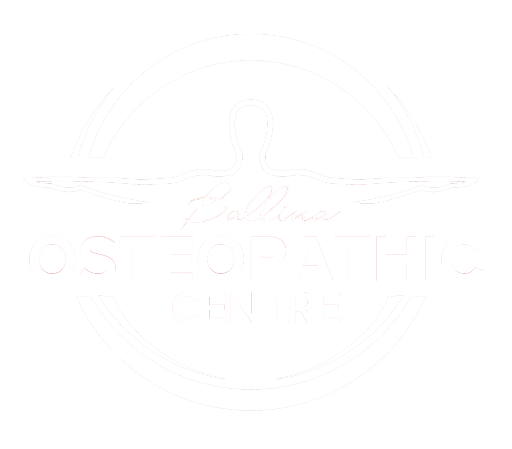 Ballina Osteopathic Centre